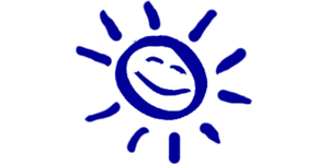 Logo Sonne