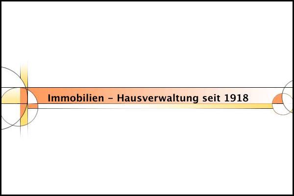 Sauer & Schmidt – Immobilien und Hausverwaltungen