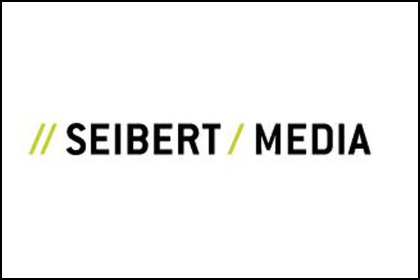 Seibert Media
